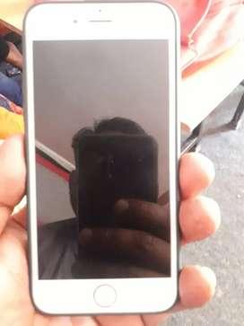 iPhone 6 I phone