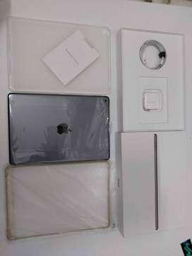 iPad 7 32gb 2019