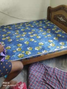Good condition mattress