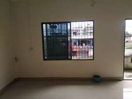 Space available office bank etc