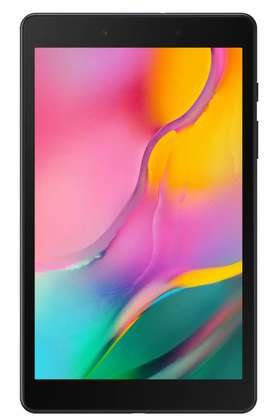 Samsung galaxy Tab A 8.0 (WiFi+32GB)