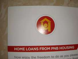 Home loans @ 9% without income proof