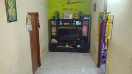 2 BHK in second floor (separate) Rs 10 lakhs for 1 yr lease