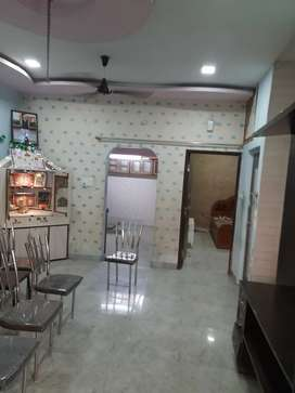 Good location and all facilities ,popand others