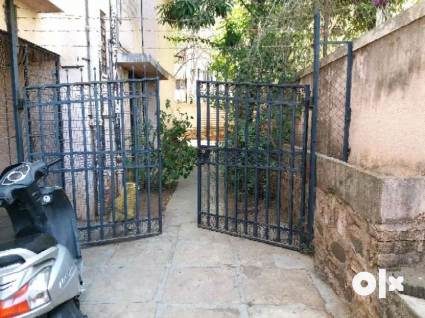 2bhk duplex for rent or lease 0