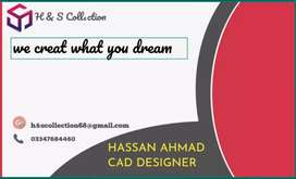 I will create your dreams