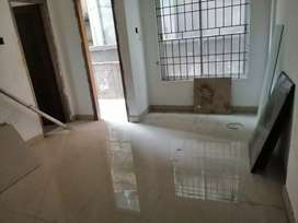 Ambikagiri nagar 2bhk ready to move flat