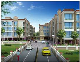 Buy enormous flats in Panvel at 29 lakhs only