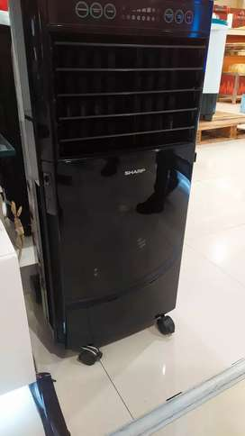 air cooller terbaru