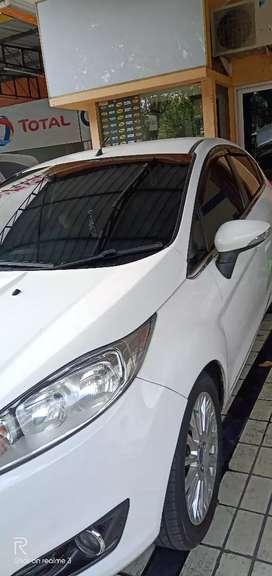 Khusus kaca film mobil sedia untuk kaca depan 40%