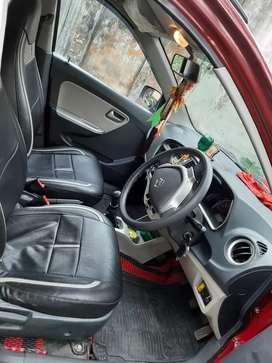 Good condition my alto k10