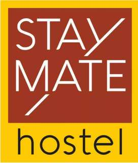 StayMate Gents hostel
