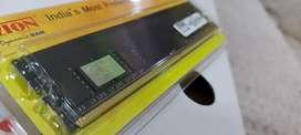DDR4 8GB SEALED PACK