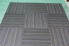 Jual Karpet Rumah Dan Kantor