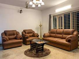 NEW DESIGNER QUALITY SOFA SETS. FACTORY DIRECT SUPPLY. CALL NOW .