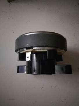 DICARI: Bagian Jaga Toko Eletronik Sound System