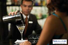 Jobs in Hotels and Cruise lines Hurry