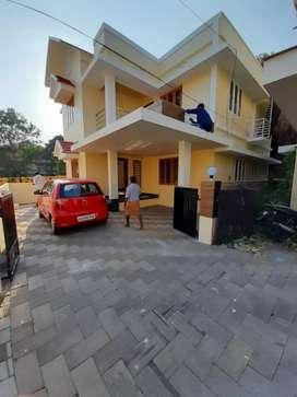 #4bhk indipedant house near athani