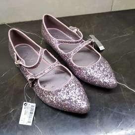 Next shoes for Women
