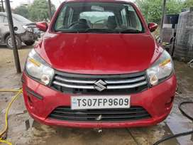 1488/day for self drive cars for rent in Hyderabad By Long drive cars