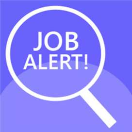 Female assistant required