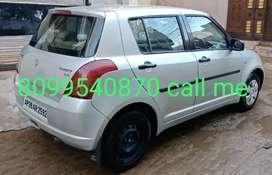 Maruti Suzuki Swift 2006 Petrol 66200 Km Driven