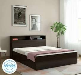 New Bedroom Set Directly From Factory Outlet#1