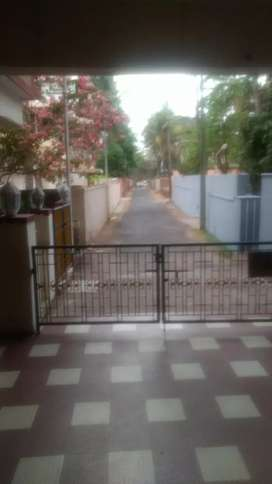 For rent near Dhana lakshmi Hospital,kannur