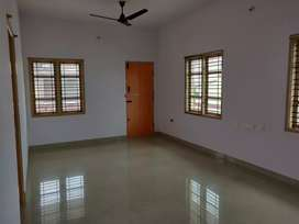 2Bhk house for Rent in Vijaynagar 1st stage mysore