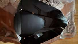 Single Seat Cowl Original CBR 150R
