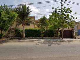 Duplex Bunglow for Sale in DHA