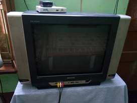 "22"" Tv in nice condition"