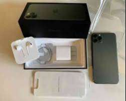 iPhone all models available at best price in best condition on cod