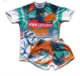 Top sports kabddi & cricket kit
