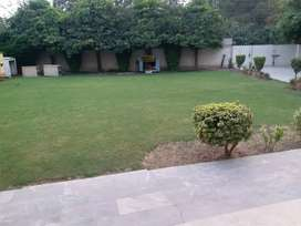 Gulberg III  Upper portion  available  for Rent Lahore