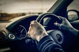 Hiring for Driver jobs