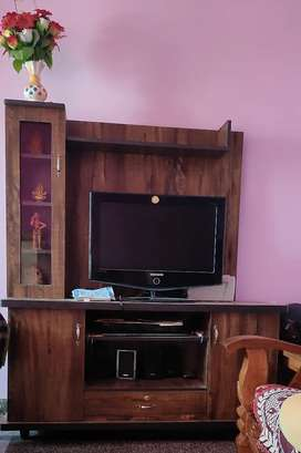New TV Stand suitable for LED TV