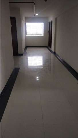 2 BHK Specious flat for rent