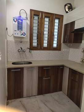 1 bhk independent flat