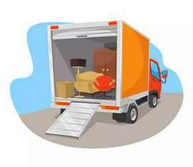 Home relocation/shifting in Lahore
