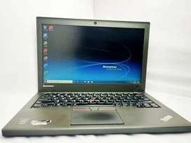Laptop i5 thinkpad x250