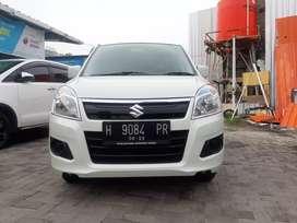 Dp 8JT Suzuki Karimun GL 2018 MT manual Istimewa