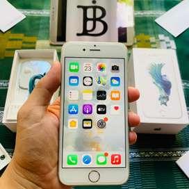 Iphone 6s 64gb jual cepaat