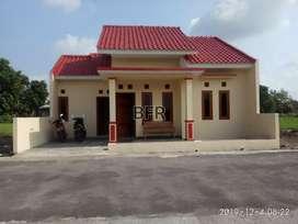 Rumah Ngemplak Kartasura