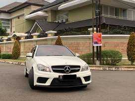 Mercedes Benz C180 Coupe 2012 Tax On Full Paper