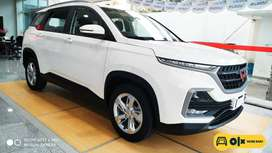 [Mobil Baru] Promo akhir tahun wuling Almaz