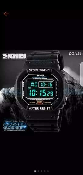 Skmei Sport watch , Digital. New, original.