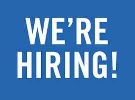 Wanted CREDIT CARD Sales Executive Salary upto 20 K