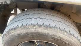 Mahindra Bolero 2012 Diesel Well Maintained