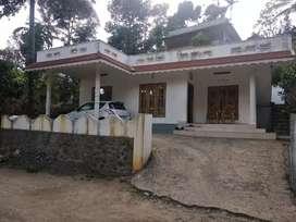For sale in kumily near thekkady